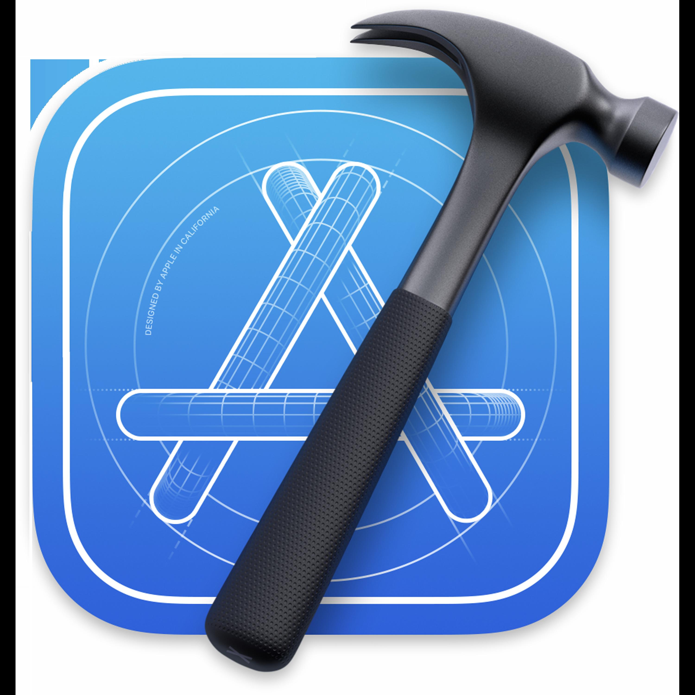 Native iOS Apps